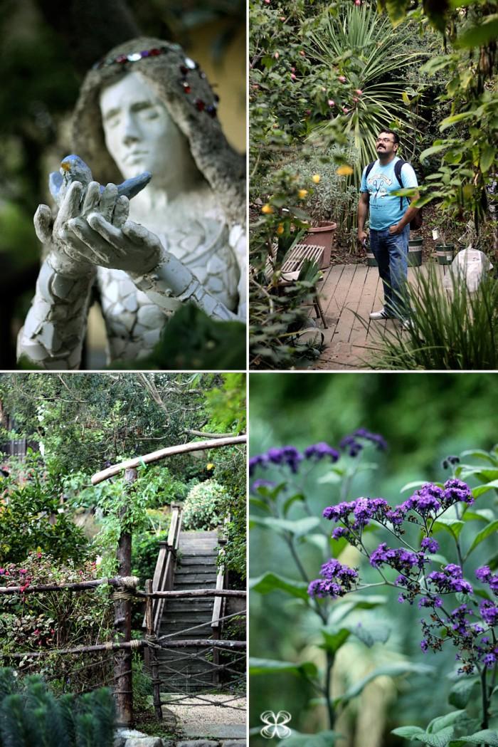 jardins-secretos-em-san-francisco-secret-gardens-(leticia-massula-para-cozinha-da-matilde)
