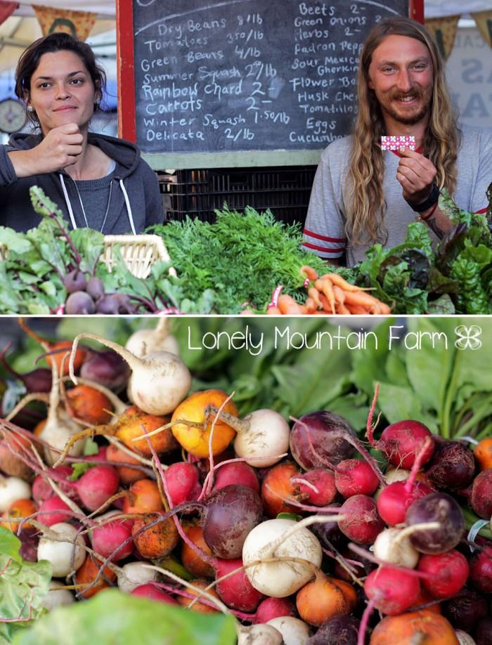 lonely-mountain-farm-california-beets-(leticia-massula-para-cozinha-da-matilde)