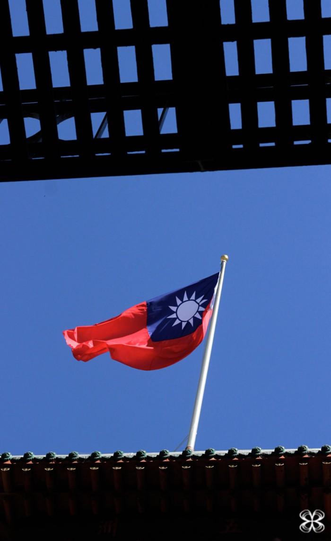 taiwan-flag-on-chinatown-san-francisco-california-(leticia-massula-para-cozinha-da-matilde)