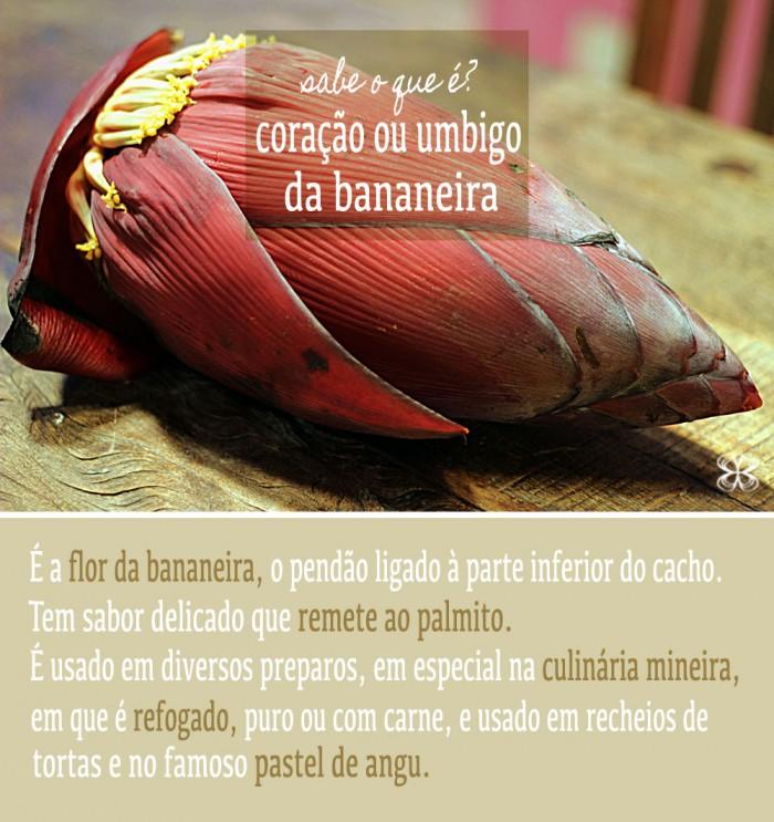 coracao-ou-umbigo-de-banana-(leticia-massula-para-cozinha-da-matilde)