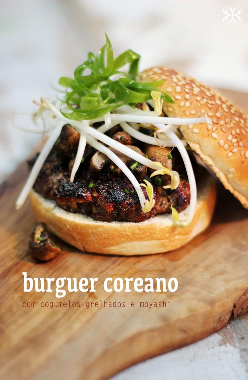 hamburguer-coreano-final-com-cogumelos-grelhados-e-moyashi-(leticia-massula-para-cozinha-da-matilde)
