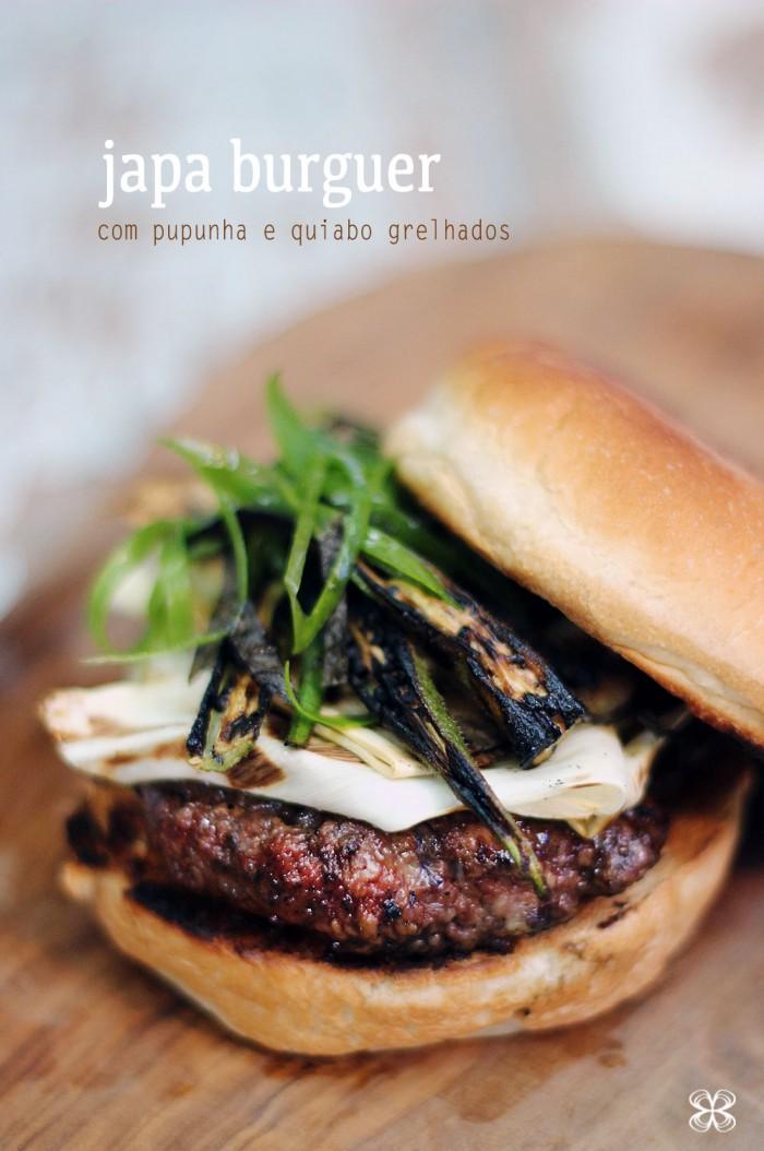 japa-burguer-co--pupunha-e-quiabo-grelhados-(leticia-massula-para-cozinha-da-matilde)