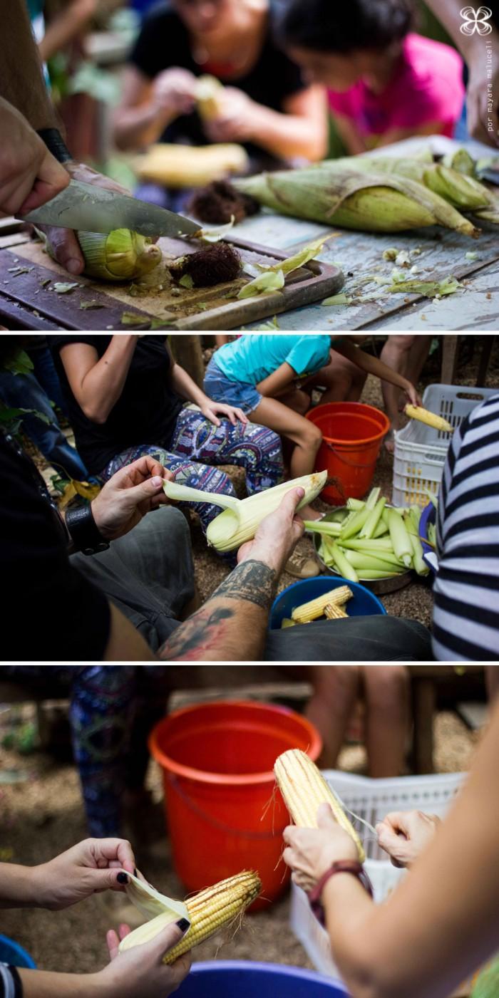 pamonhada-descascar-as-espigas-de-milho-(Mayara-Maluceli-para-cozinha-da-matilde)