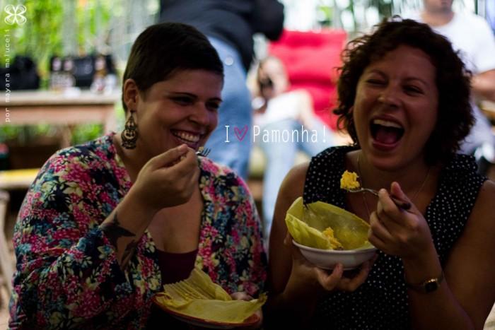 pamonhada-i-love-pamonha-(mayara-maluceli-para-cozinha-da-matilde)
