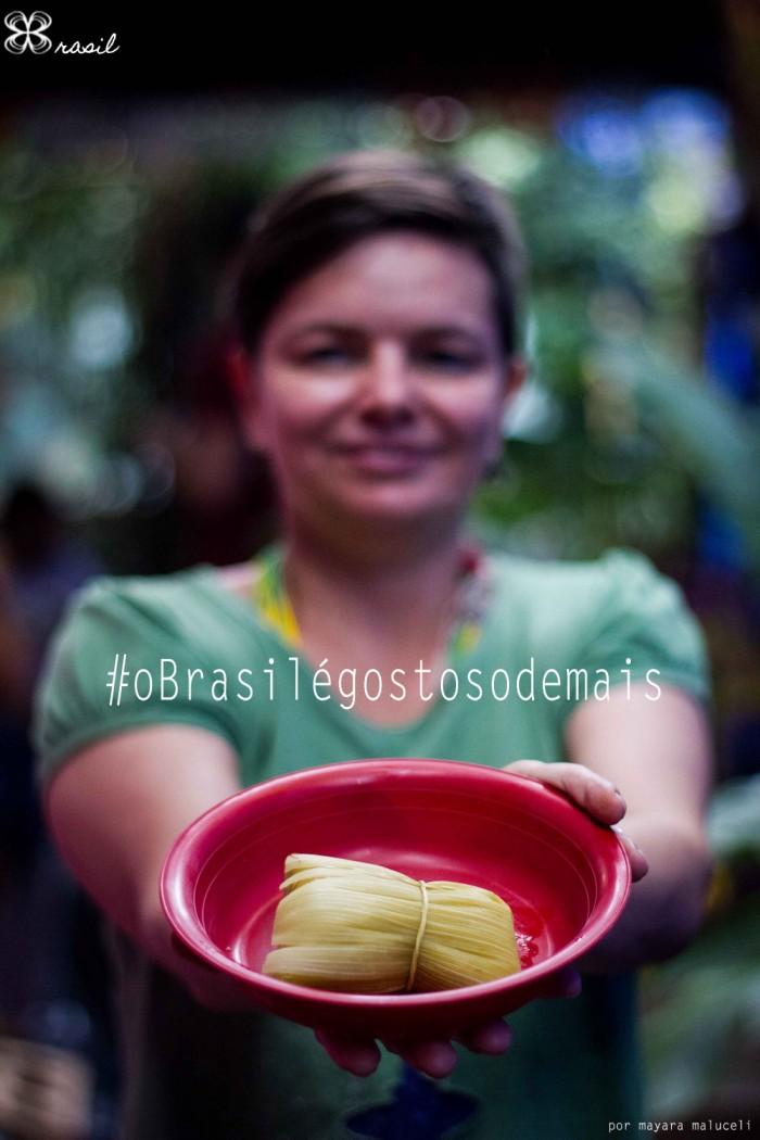 pamonhada-o-brasil-e-gostoso-demais-(mayara-maluceli-para-cozinha-da-matilde)