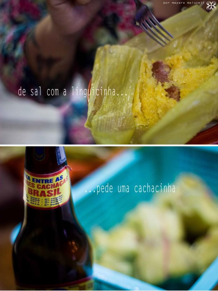 pamonhada-pamonha-e-cachaca-(mayara-maluceli-para-cozinha-da-matilde)