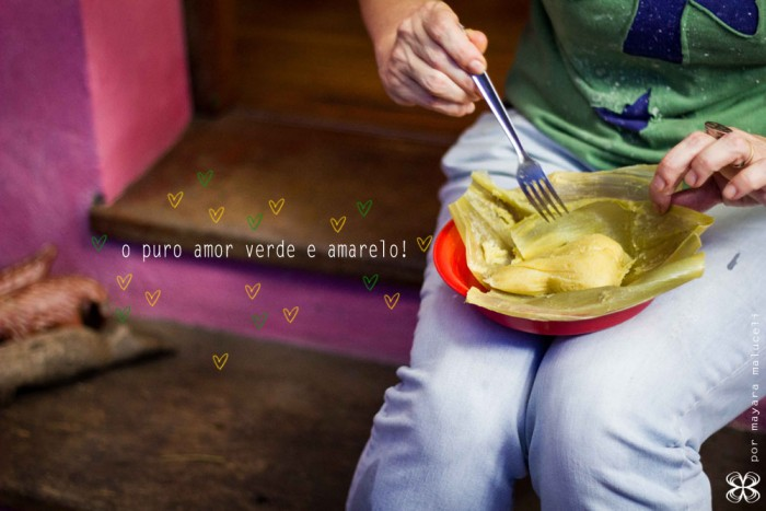 pamonhada-puro-amor-verde-e-amarelo-(mayara-maluceli-para-cozinha-da-matilde)