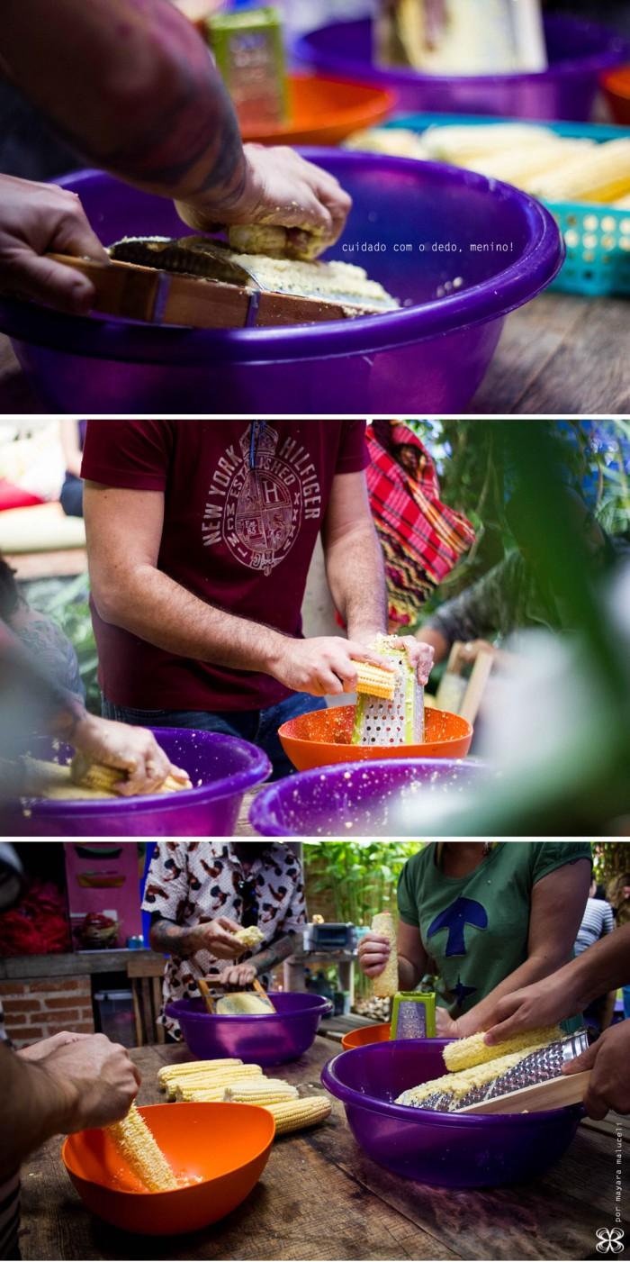 pamonhada-ralando-o-milho-(mayara-maluceli-para-cozinha-da-matilde)