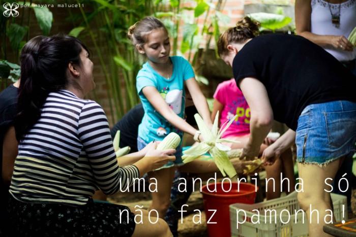 pamonhada-uma-andorinha-so-nao-faz-pamonha-(mayara-maluceli-para-cozinha-da-matilde)