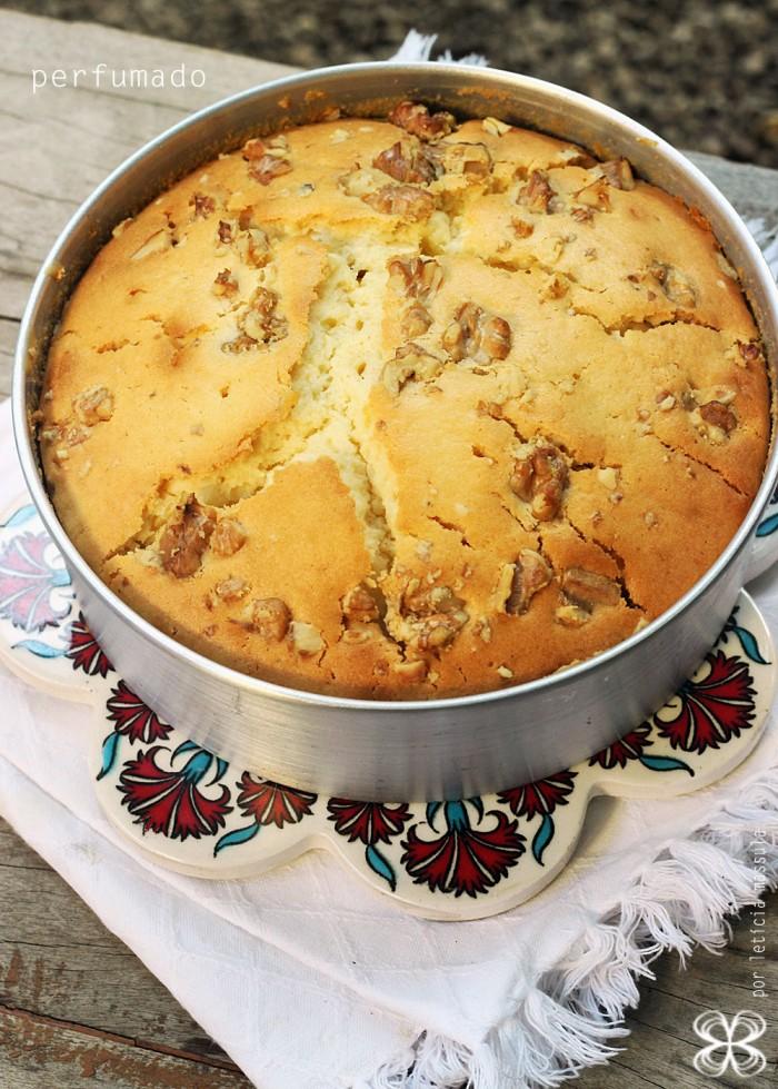 bolo-invertido-de-figo-e-mel-assado-(leticia-massula-para-cozinha-da-matilde)
