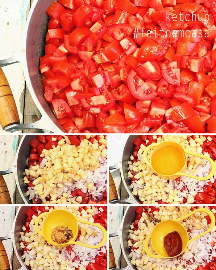 passo-a-passo-1-ketchup-feito-em-casa-DIY-(leticia-massula-para-cozinha-damatilde)