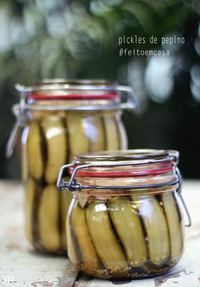 pickles-de-pepino-feito-em-casa-DIY-(leticia-massula-pra-cozinha-da-matilde)