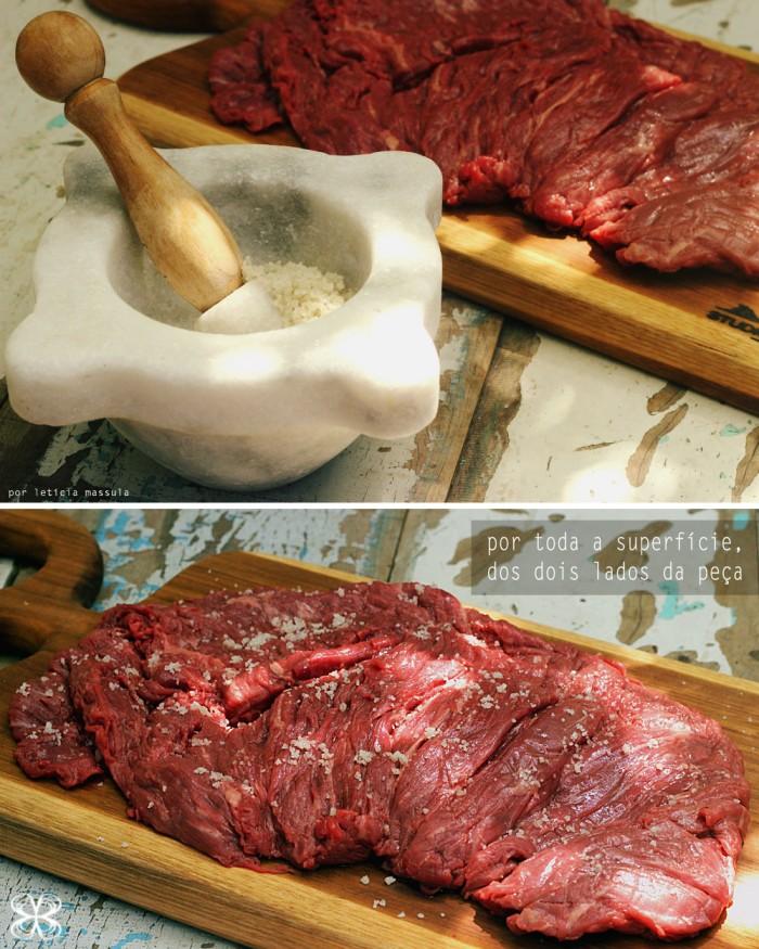 camada-de-sal-na-carne-de-sol-(leticia-massula-para-cozinha-da-matilde)