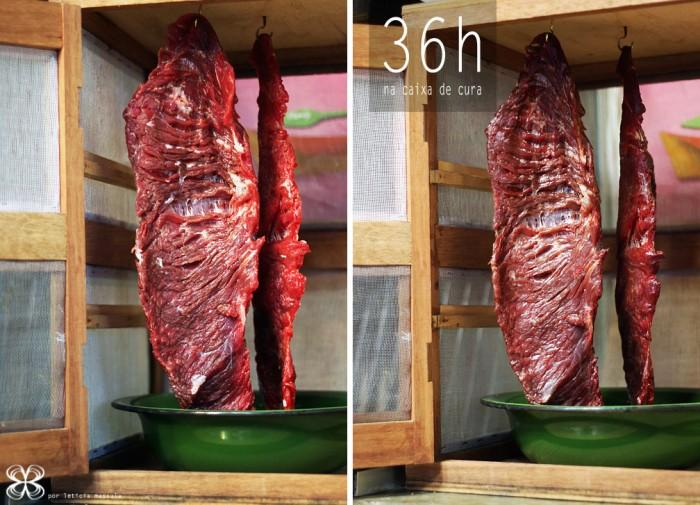 cura-da-carne-de-sol-36h-na-caixa-de-cura-(leticia-massula-para-cozinha-da-matilde)