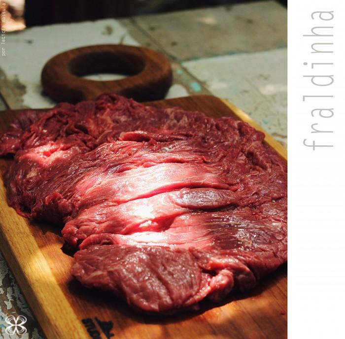 fraldinha-corte-bovino-(leticia-massula-para-cozinha-da-matilde)