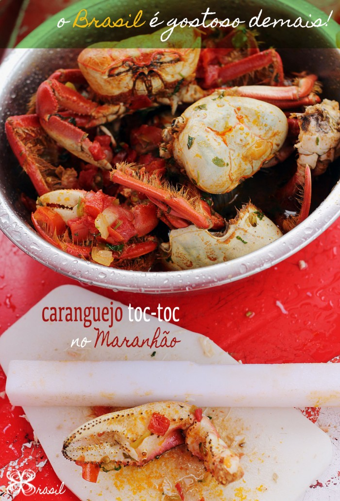 gostoso de mais caranguejo-toc-toc-maranhao-comida-brasileira-(leticia-massula-para-cozinha-da-matilde)