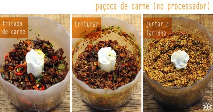 pacoca-de-carne-no-processador-de-alimentos-(leticia-massula-para-cozinha-da-matilde)
