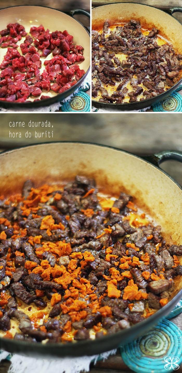 passo-a-passo-pacoca-de-carne-de-sol-1-(leticia-massula-para-cozinha-da-matilde)
