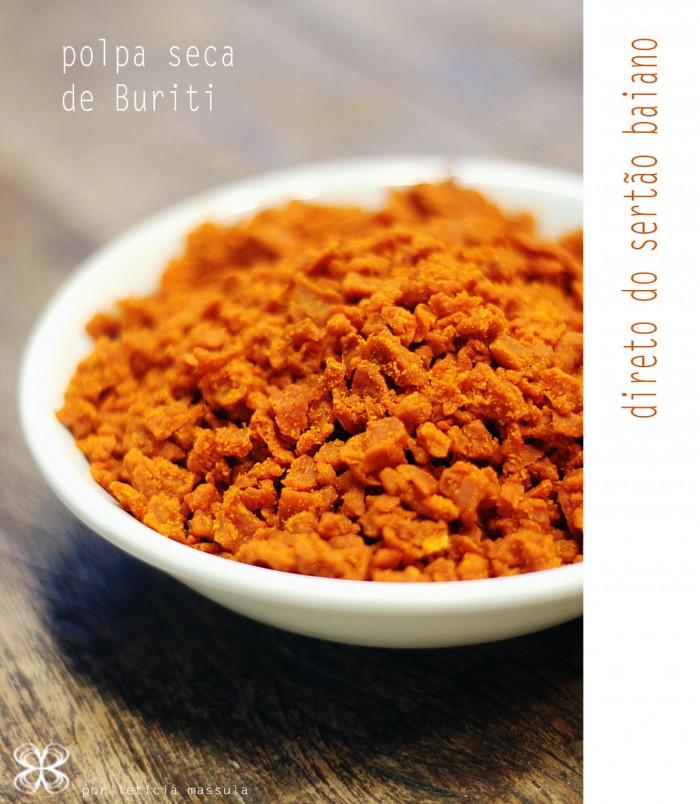 polpa-seca-de-buriti-do-sertao-baiano-(leticia-massula-para-cozinha-da-matilde)