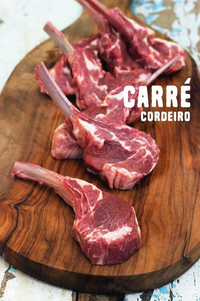 carre-cordeiro-santa-ignacia-3-(leticia-massula-para-cozinha-da-matilde)