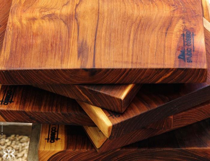 madeira-studio-cossio-(leticia-massula-para-cozinha-da-matilde)