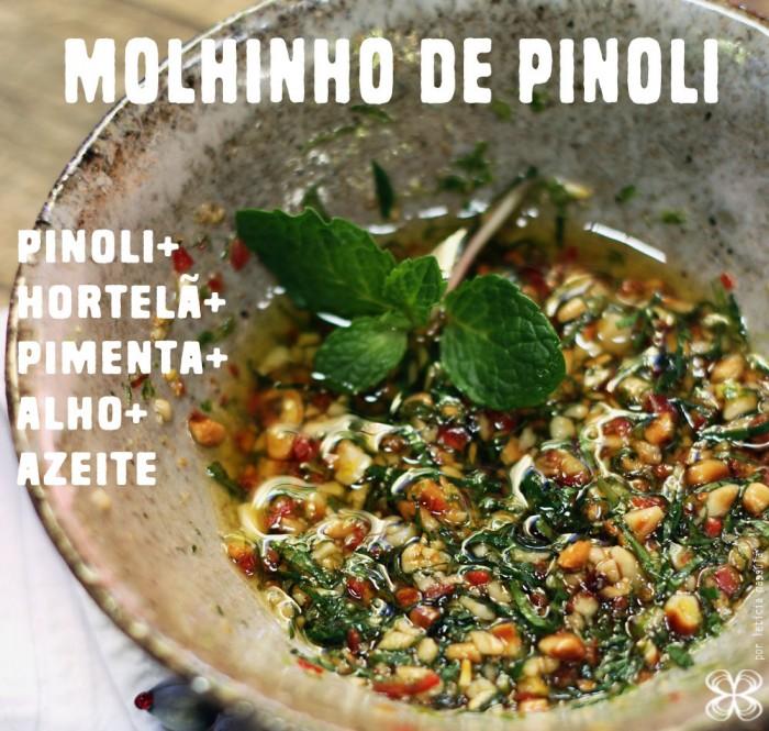 molhinho-de-pinoli-para-acompanhar-cordeiro-santa-ignacia-(leticia-massula-para-cozinha-da-matilde)