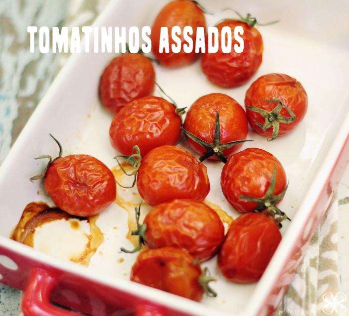 tomatinhos-assados-(leticia-massula-para-cozinha-da-matilde)
